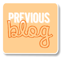 http://tiddbitsfromdawn.typepad.com/tiddbits-from-dawn/2015/11/the-stamp-review-crew-lighthearted-leaves.html