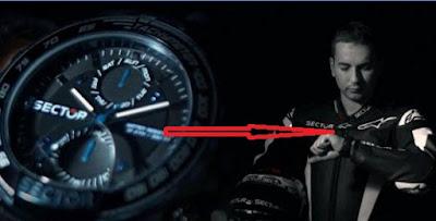 Sponsor-sponsor Italia Mulai Meninggalkan Lorenzo dan Marquez