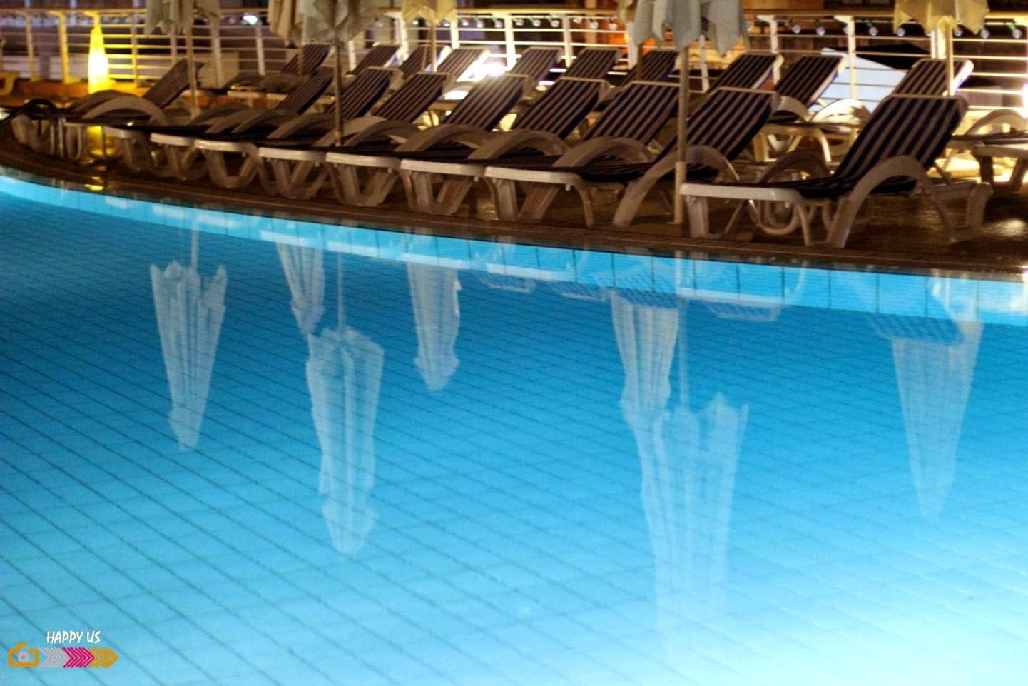 Malte - hôtel