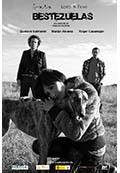 Cartel de la película Bestezuelas