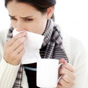 flu, mencegah flu, obat flu, mengobati flu, tips mengobati flu, tips mencegah flu