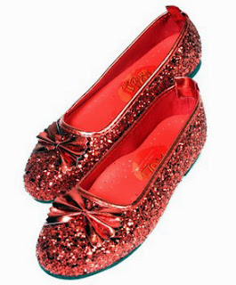 wizard_of_oz_child_kid_ruby_slippers