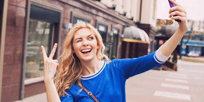 4 Cara Elegan Menghadai Orang yang Membenci Anda