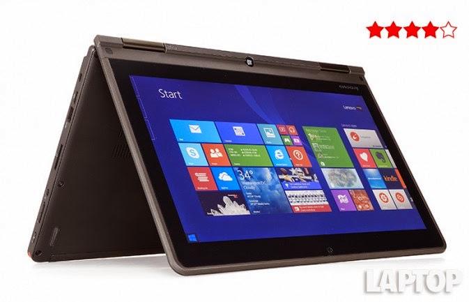 5 tablet và tablet lai laptop chạy Windows 8.1 tốt nhất hiện nay 1