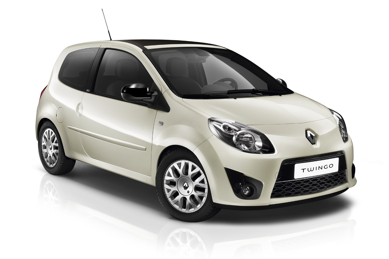 http://4.bp.blogspot.com/-aMILgjmEEEo/T0e_lg7SksI/AAAAAAAAAjw/VtM0mNx15l0/s1600/Renault-Twingo-.jpg