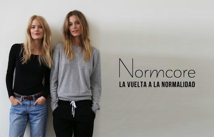 NORMCODE