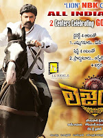 Legend Movie Wallpapers Legend Posters-cover-photo