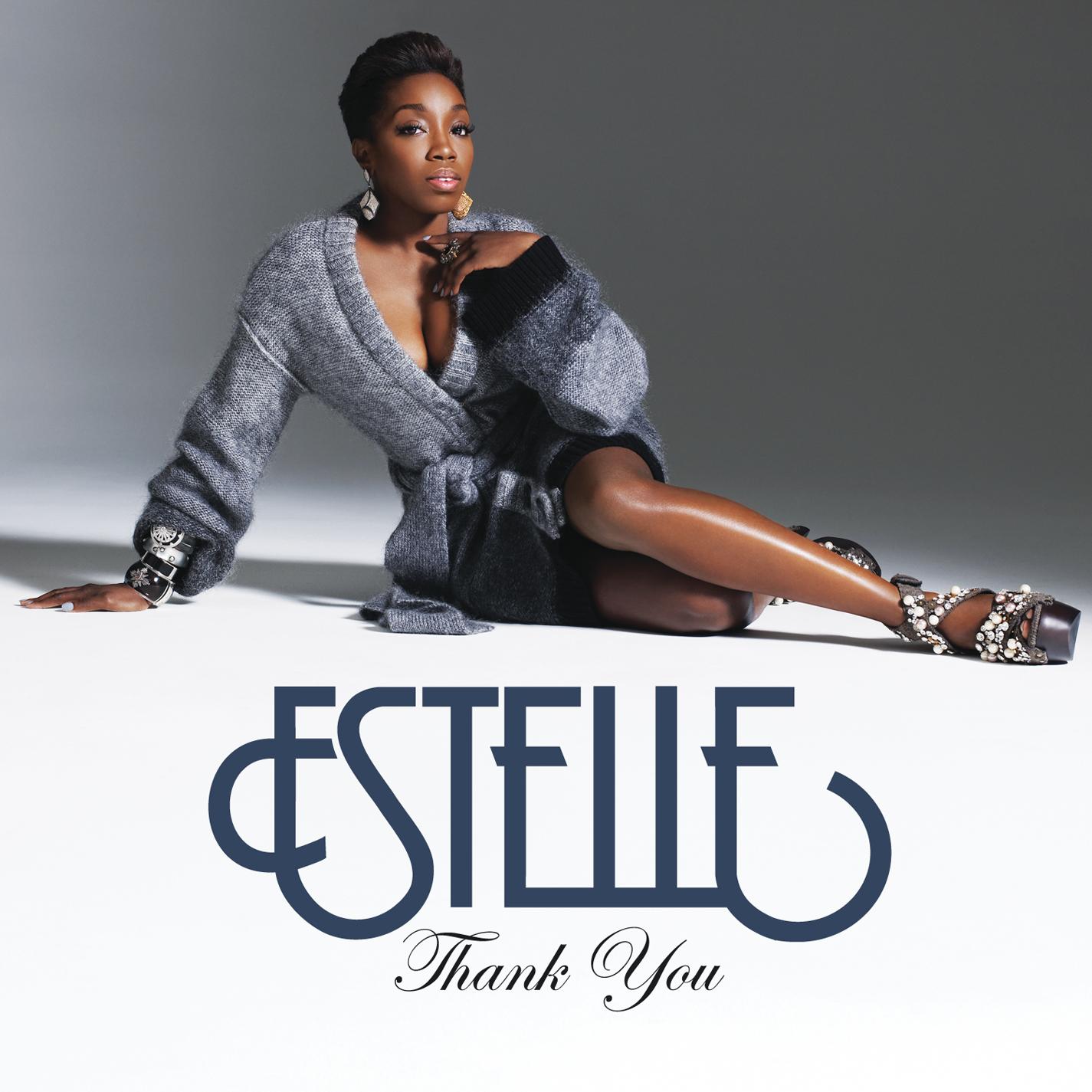 http://4.bp.blogspot.com/-aMK7O6GHmR0/TnoH5hZzaXI/AAAAAAAAAwY/iQNPgJiq90c/s1600/Estelle+-+Thank+You.jpg