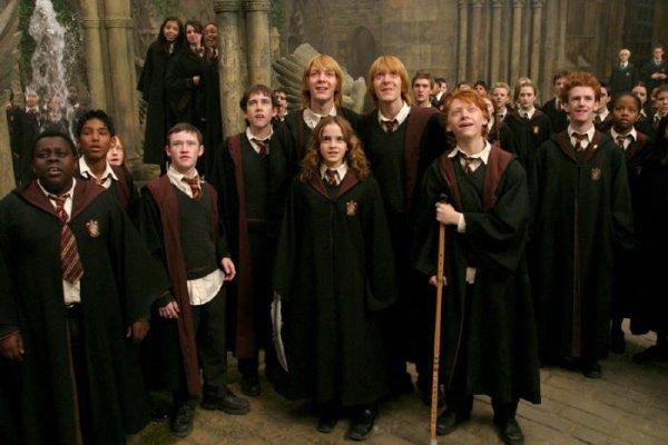 Fotos de Harry Potter e o Prisioneiro de Askaban Y1prSYOdsGINOpRyNzdRauYom-XvmLUa52xuXMuQThpihN9ZPXPvdTHcQ