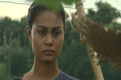 Venus Raj Life Story on MMK this July 21