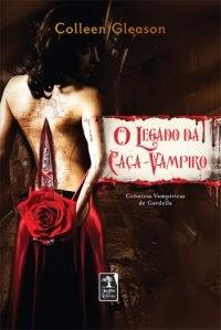 http://dicalivros.blogspot.com.br/2013/11/resenha-o-legado-da-caca-vampiro.html