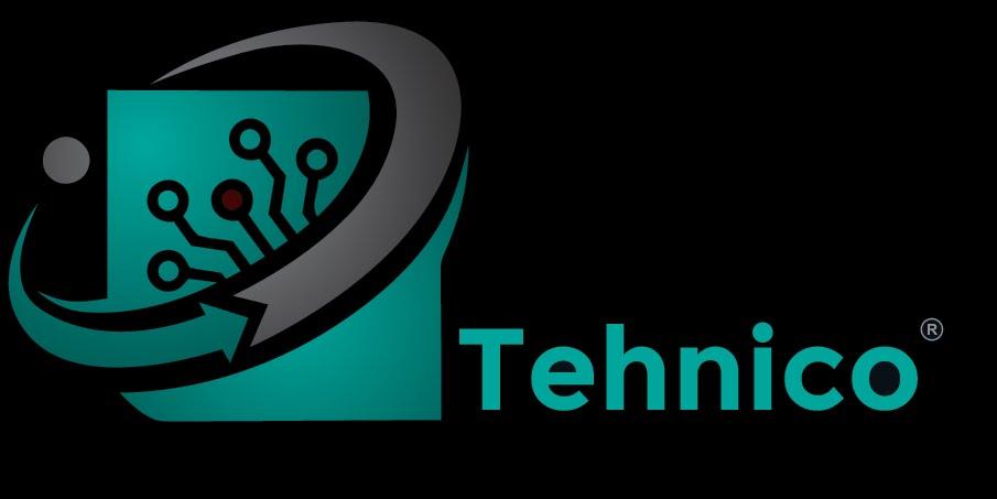 Tehnico