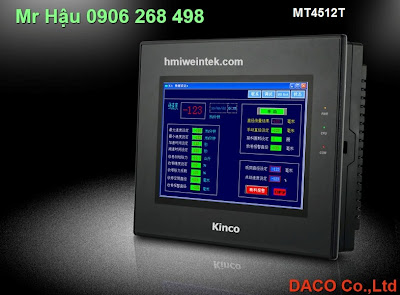 MT4512T KINCO