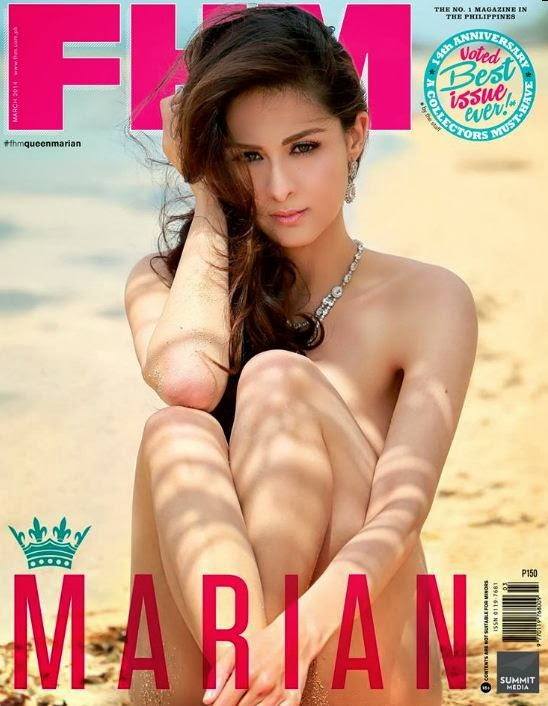 Marian rivera nude niger apologise, but