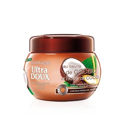Comme traiter les cheveux poreux secs