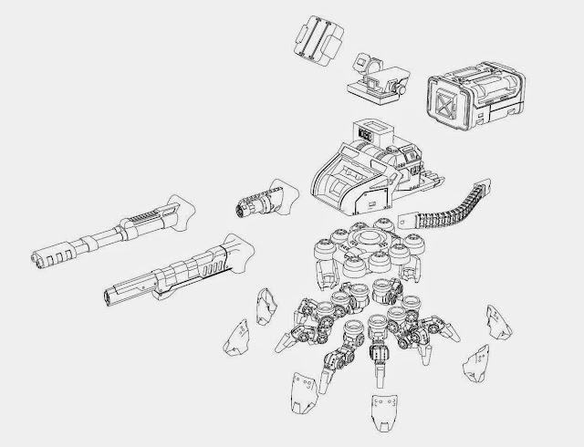 http://4.bp.blogspot.com/-aMR3DVr-FKI/U_7zRMSpCtI/AAAAAAAABZA/WlpmR-iumss/s1600/robot%2Bexploded.JPG