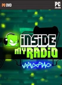 inside-my-radio-pc-cover-www.ovagames.com