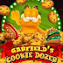 Garfield Cookie Dozer V1.0 Apk Android