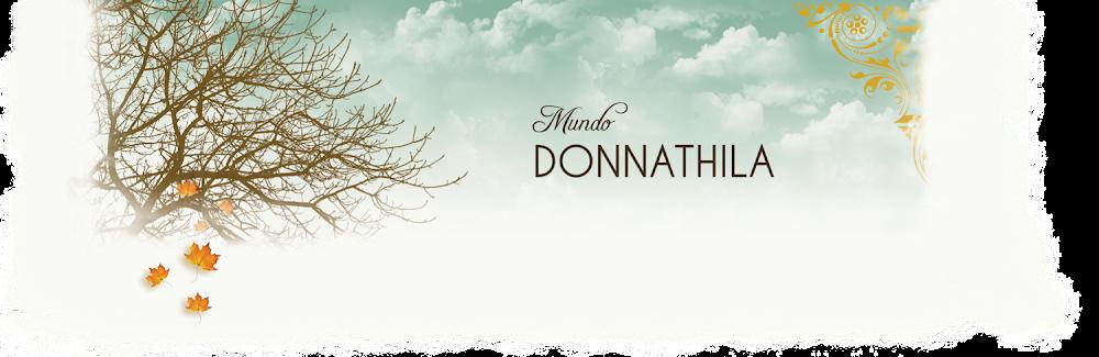 Mundo Donnathila
