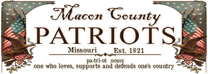Macon County Patriots
