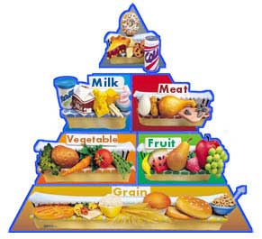 nutrition assignment 2 Nutrition assignment filed under: essays cooking is the application of one of two types of heat name them and then classify all the methods of cooking (baking, blanching etc) listed in your course.