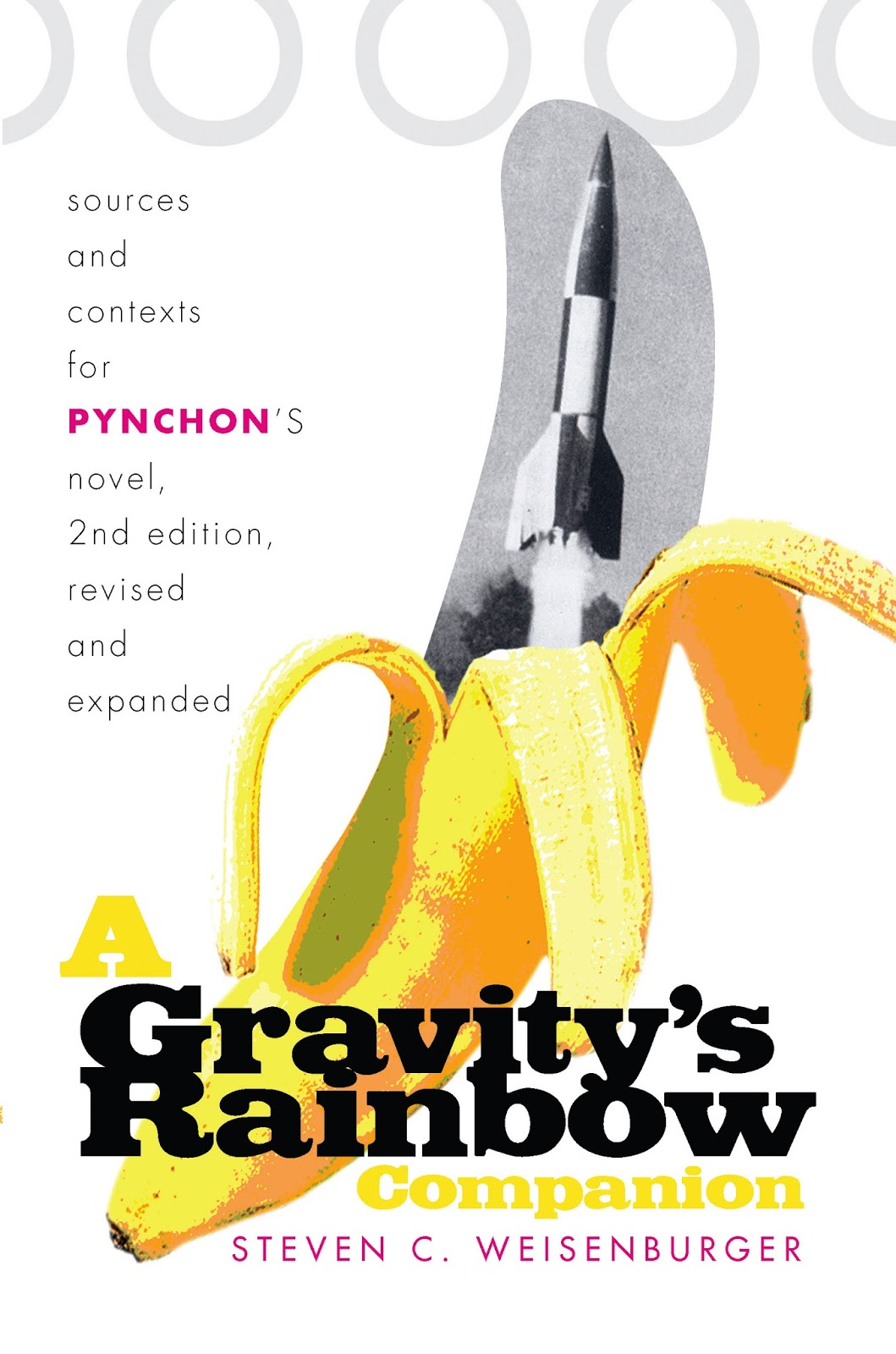 an analysis of a thermodynamic reading of the crying of lot 49 Entropy in pynchon's entropy and lefebvre's the entropy in pynchon's 'entropy' and lefebvre's the production of space including the crying of lot 49 and.