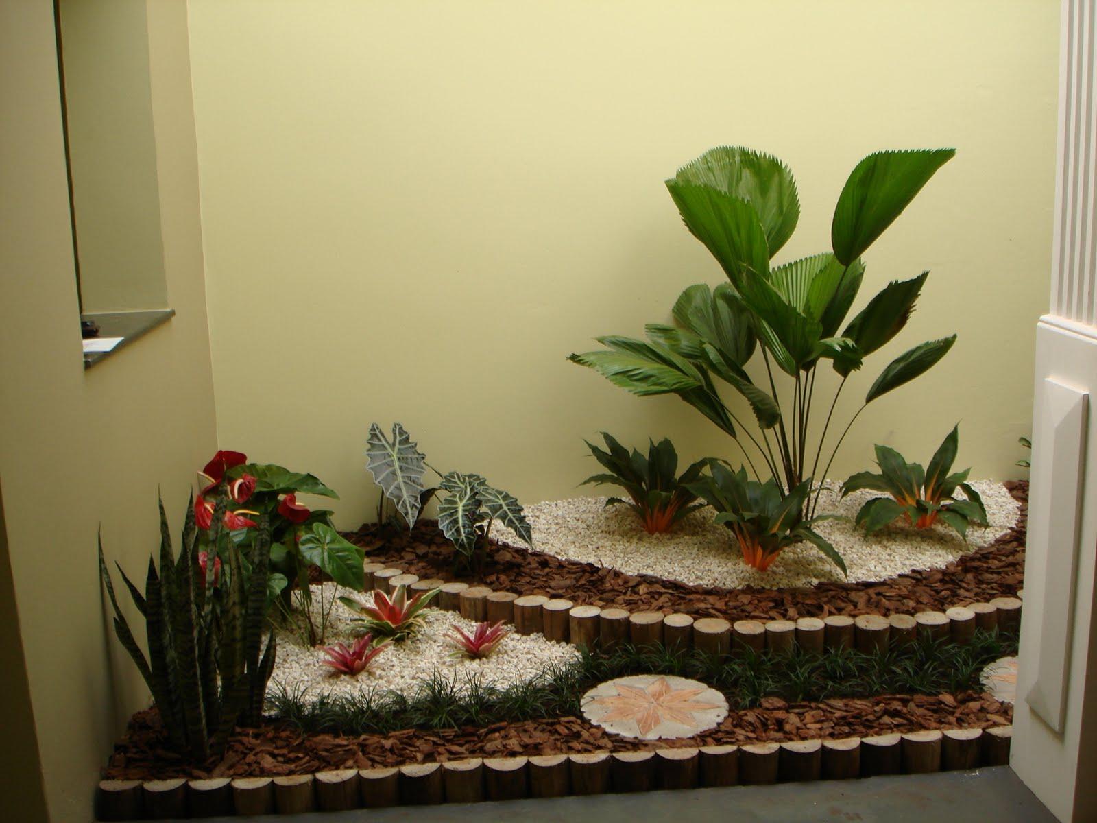 fotos jardim de inverno interno:Casas Com Jardim De Inverno #456016 1600x1200 Banheiro Com Jardim Interno
