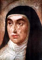 Teresa di Ges