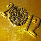 Profecia e citação Maia para dezembro de 2012
