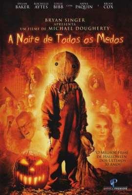 A Noite de Todos os Medos_Halloween