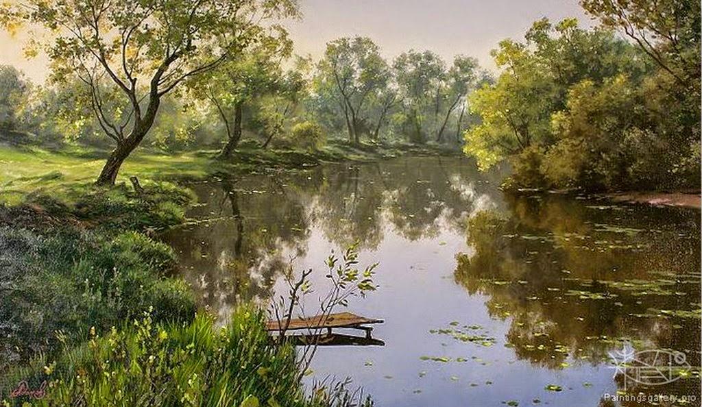 pinturas-oleo-paisajes-naturales