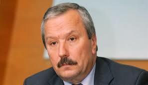 Ερώτηση του Δημήτρη Κουσελά για τον ΟΤΕ Κυπαρισσίας