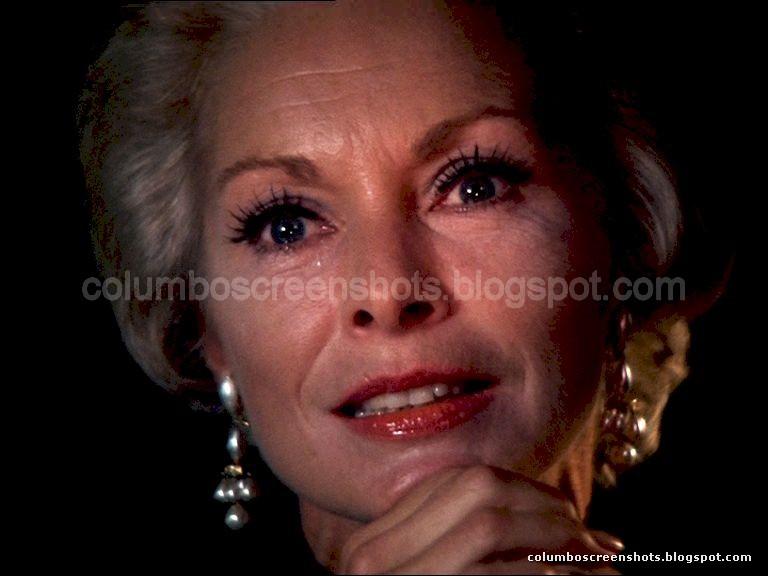 - Columbo-Forgotten_Lady-1975-VCSS2-678