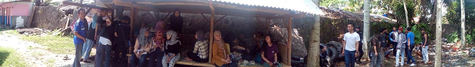 tour reuni SMK MUHAMMADIYAH 3 TANGSEL anyer