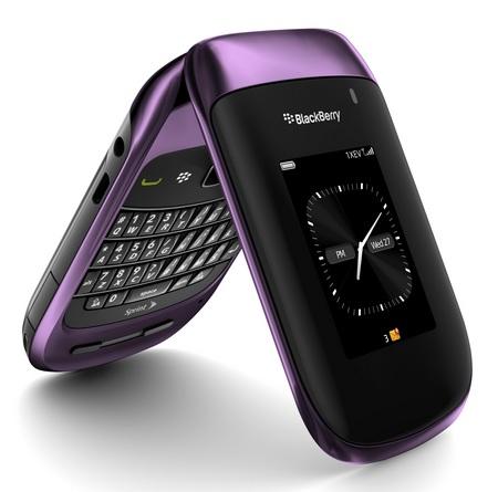HANDPHONE: BlackBerry Style 9670-Original- Harga. Rp.2,200,000