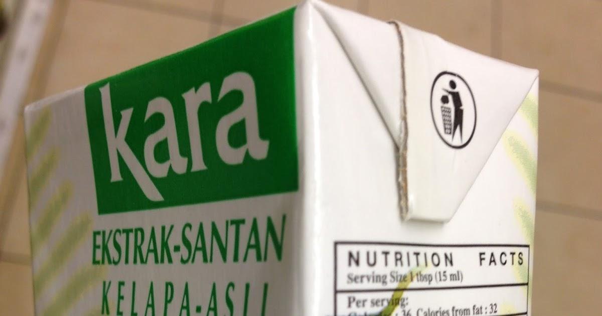 Low-Carb-Diät: Funktioniert das Abnehmen ohne Kohlenhydrate?