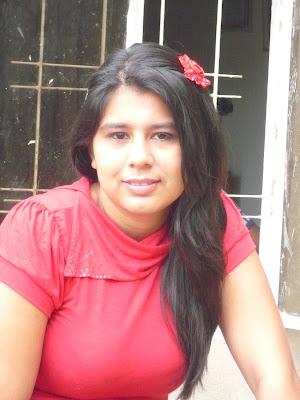 Fotos de Chica Colombiana