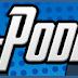 Super-Poderosos #1 - O Começo