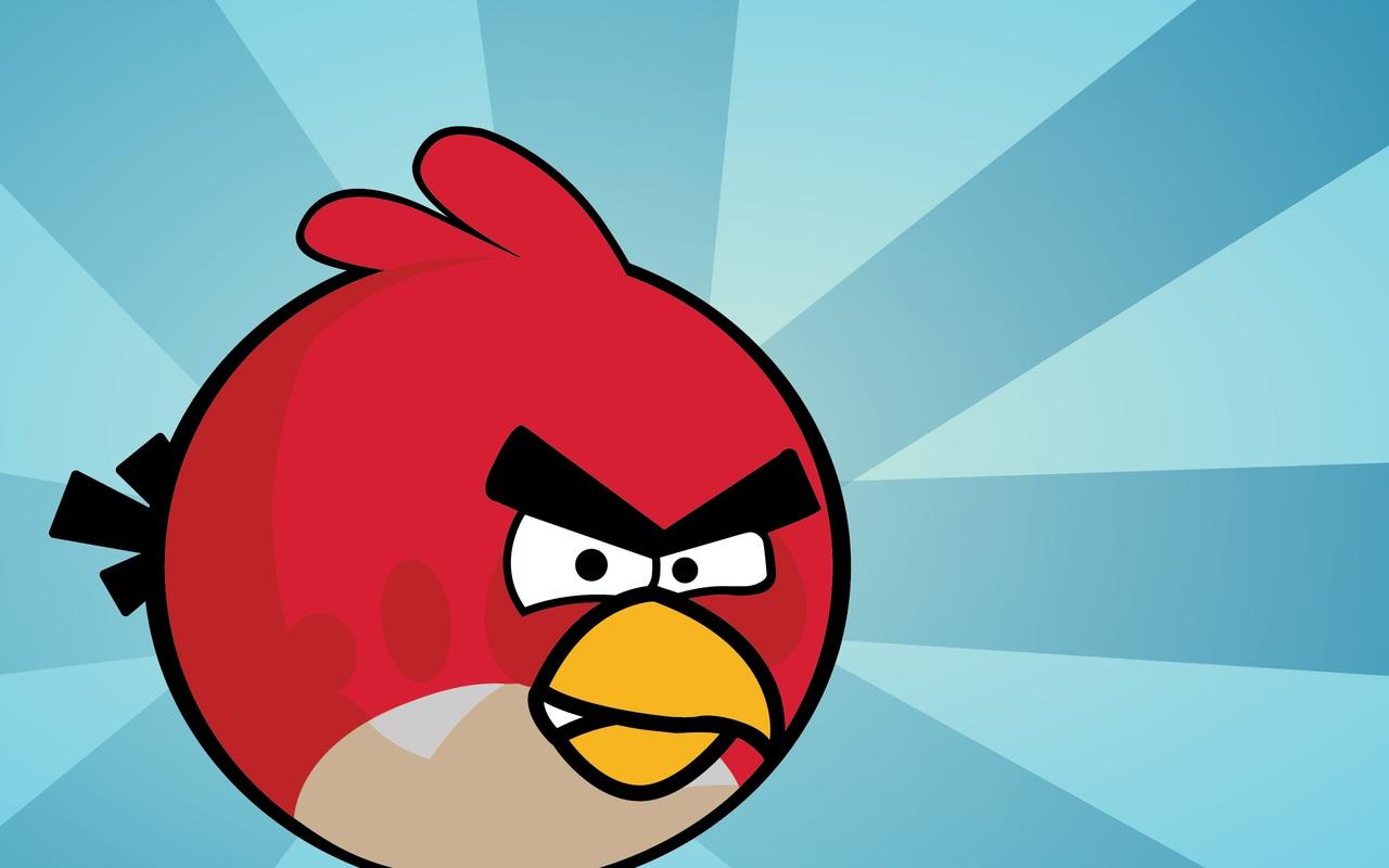 http://4.bp.blogspot.com/-aMcNFBjW08Y/T_QJjr267mI/AAAAAAAAAE0/PQTGjIMCPUs/s1600/angry_birds_wallpaper_04.jpg