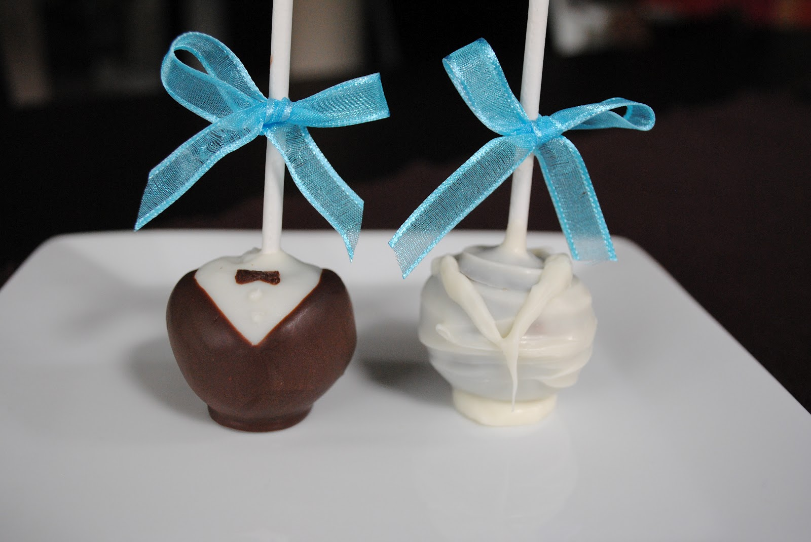 Emma S Lunch Home Of The Cake Pop Wedding Pops Ideas