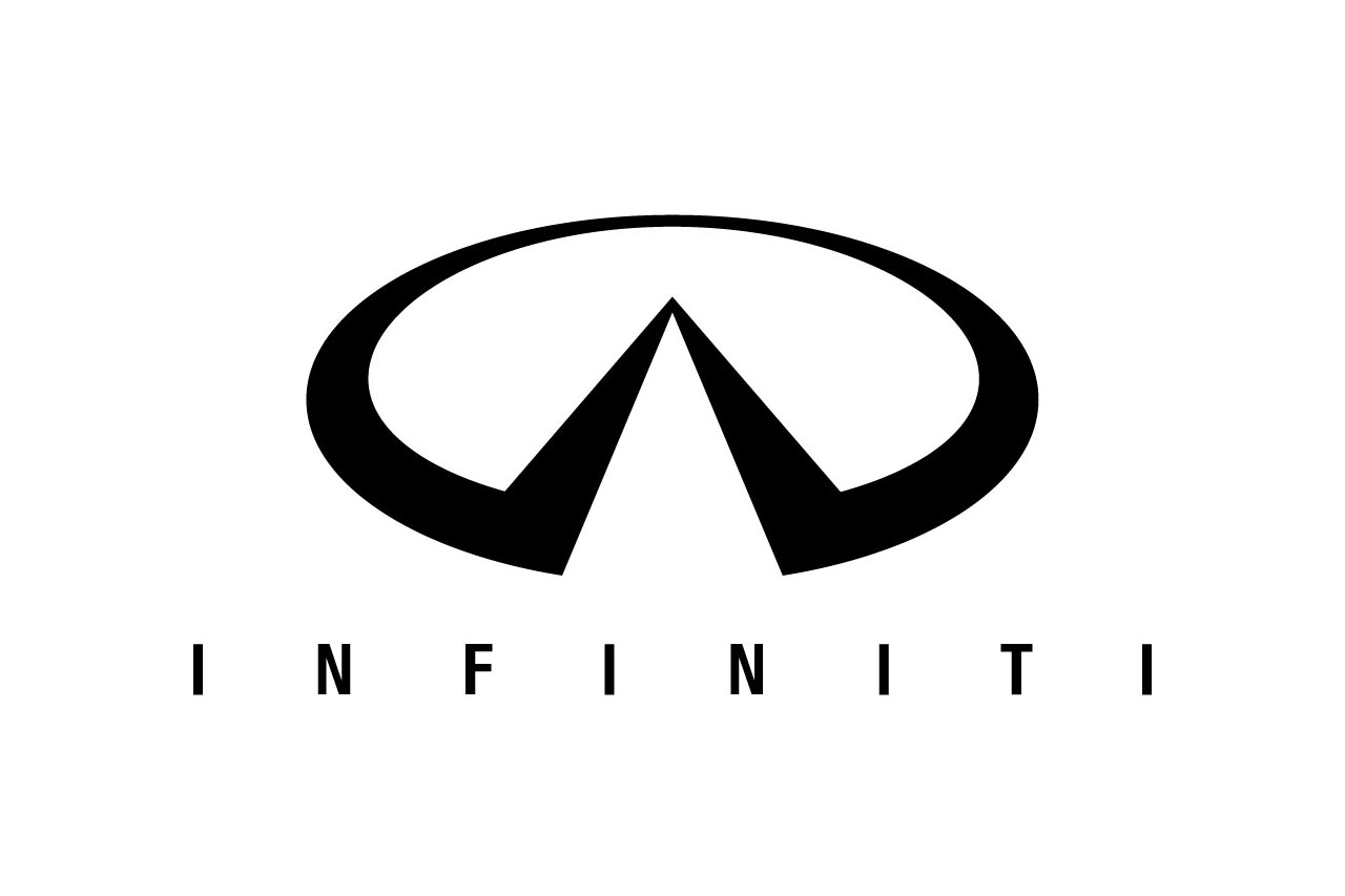 acura website html with Infiniti Logo on Bindi Irwin Leaving The Dwts Studio 13 2 besides Five Ex les Of Storage Device together with Maxxis Ma 307 165 70 R14 further Beach Sunset Hd Wallpapers together with Volkswagen Logo.
