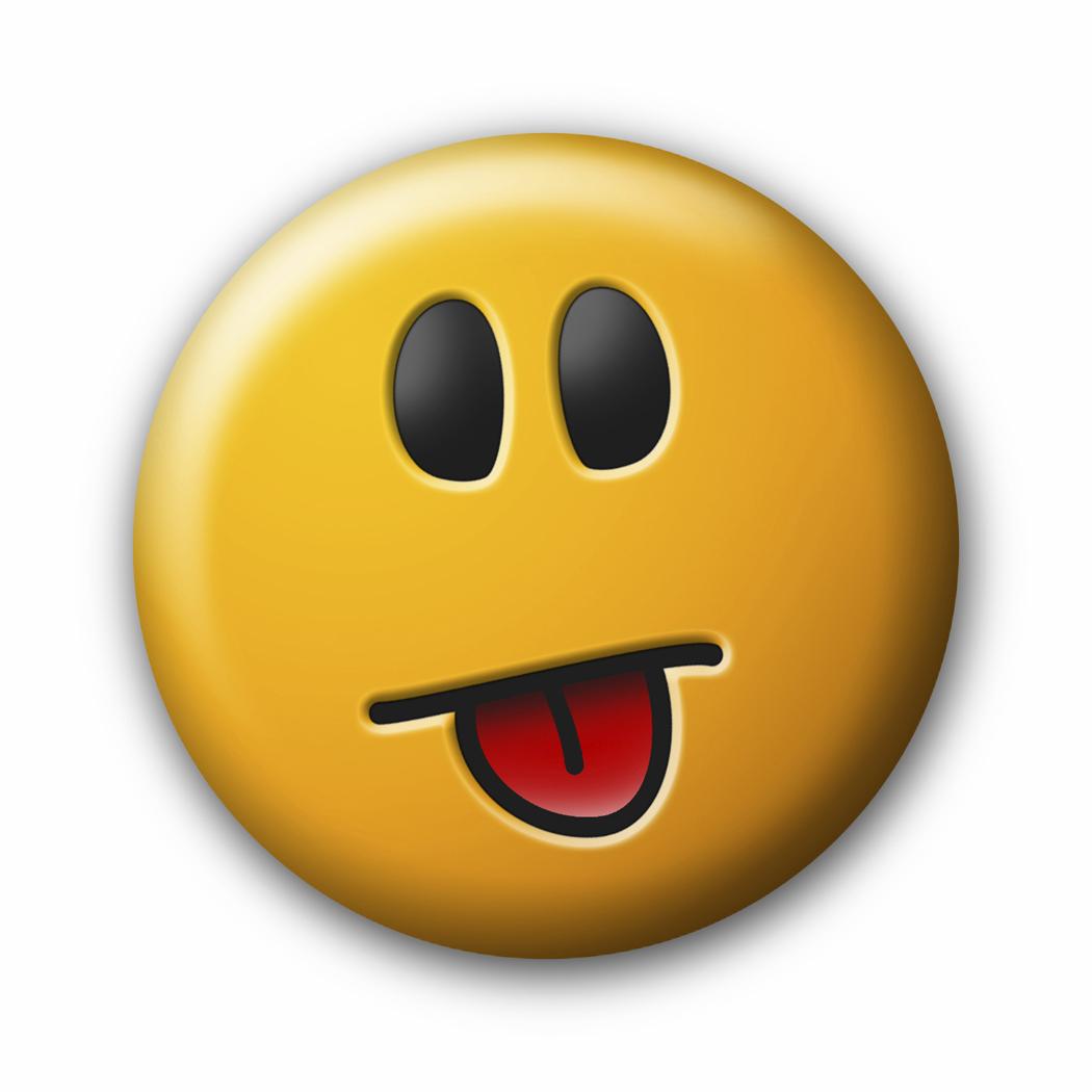 http://4.bp.blogspot.com/-aMd6MmydeMY/TlFi_BRnxiI/AAAAAAAAAMk/sKDNh94m2XA/s1600/sad%2Bemoticon.JPG