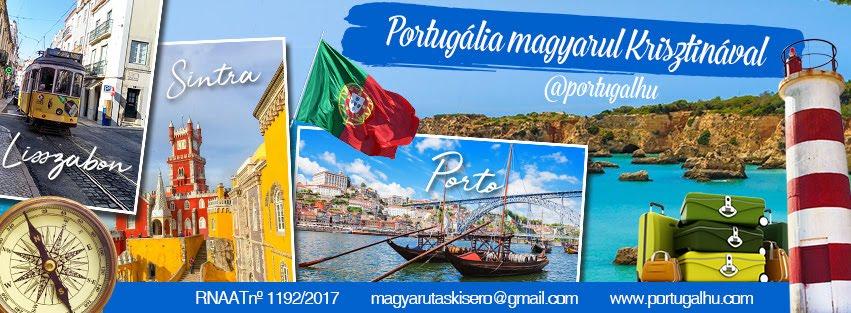 Portugal.hu