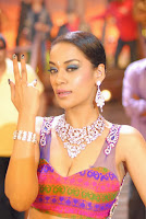 Mumaith Khan Latest Unseen Item Dance Stills in Ghahgra Choli Stunning Pics