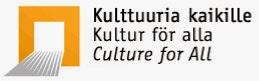 Kulttuuria kaikille -palvelu