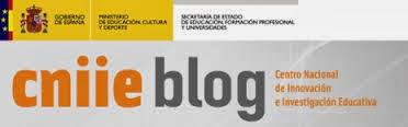 CENTRO NACIONAL DE INNOVACIÓN E INVESTIGACIÓN EDUCATIVA