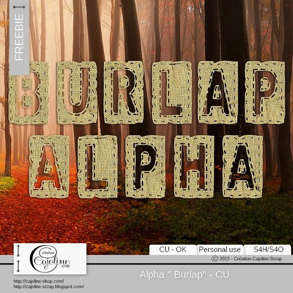 http://4.bp.blogspot.com/-aMel-R5cyH8/VhkdmPtw_UI/AAAAAAAAX3M/WbAra93hobY/s1600/cajoline_free_burlap_alpha_cu.jpg