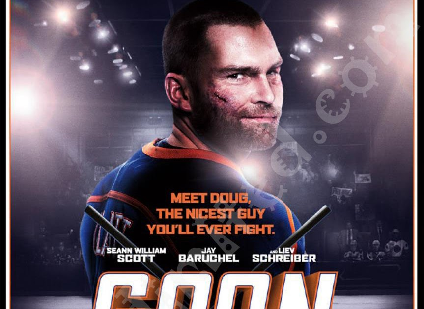 mendelsons memos review goon 2012 earns our respect