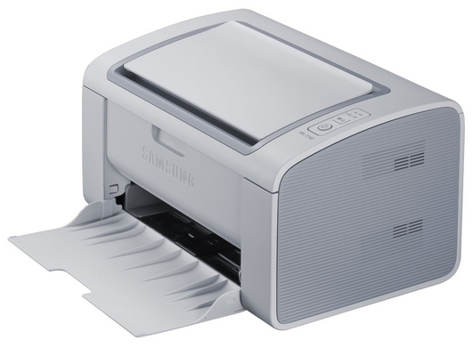 Printer Samsung ML-2161 Free Driver Download