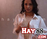 Hình sex của Can Lộ Lộ làm điên đảo cư dân mạng | hay88.com